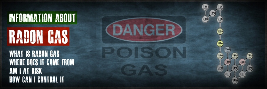 radon-gas-header